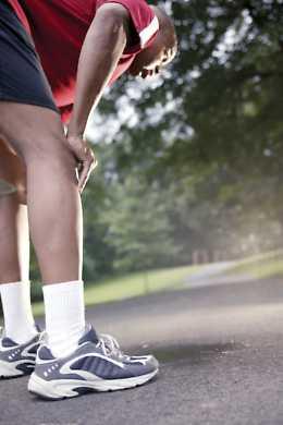 Comment courir pour maigrir du ventre en moins d 39 une heure - Courir sur tapis de course pour maigrir ...